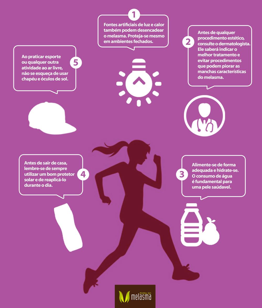 post-site- Hábitos que podem prevenir manchas na pele